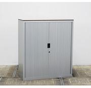 Aspa Aspa Roldeurkast | 136 x 120 x 47 cm