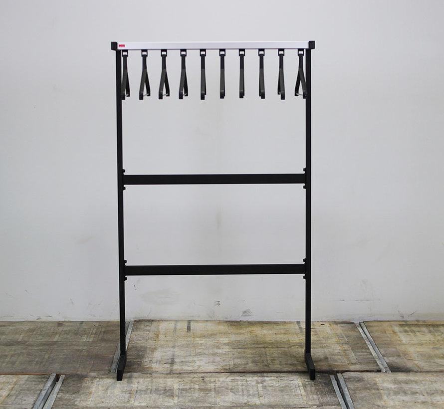 Van Esch Kapstok | 10 Hangers