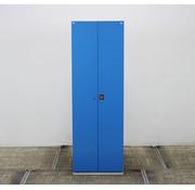 Lamers Lockerkast 2 Deurs | 180 x 60 x 50 cm