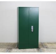Lamers Brandkast | 192 x 93 x 53 cm
