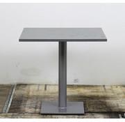 Arredamenti Arredamenti Kantinetafel | Gevernist 80 x 80 cm