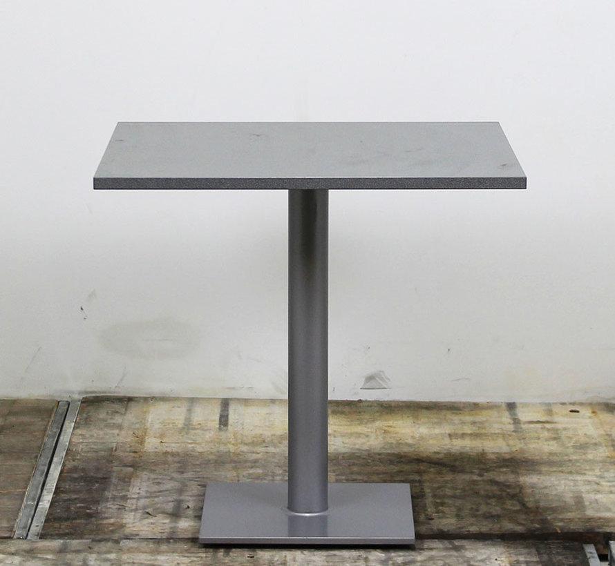 Arredamenti Kantinetafel | Gevernist 80 x 80 cm