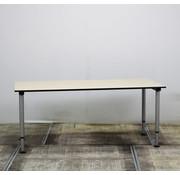 Gispen Gispen Next Inbus Bureau | 180 x 80 cm