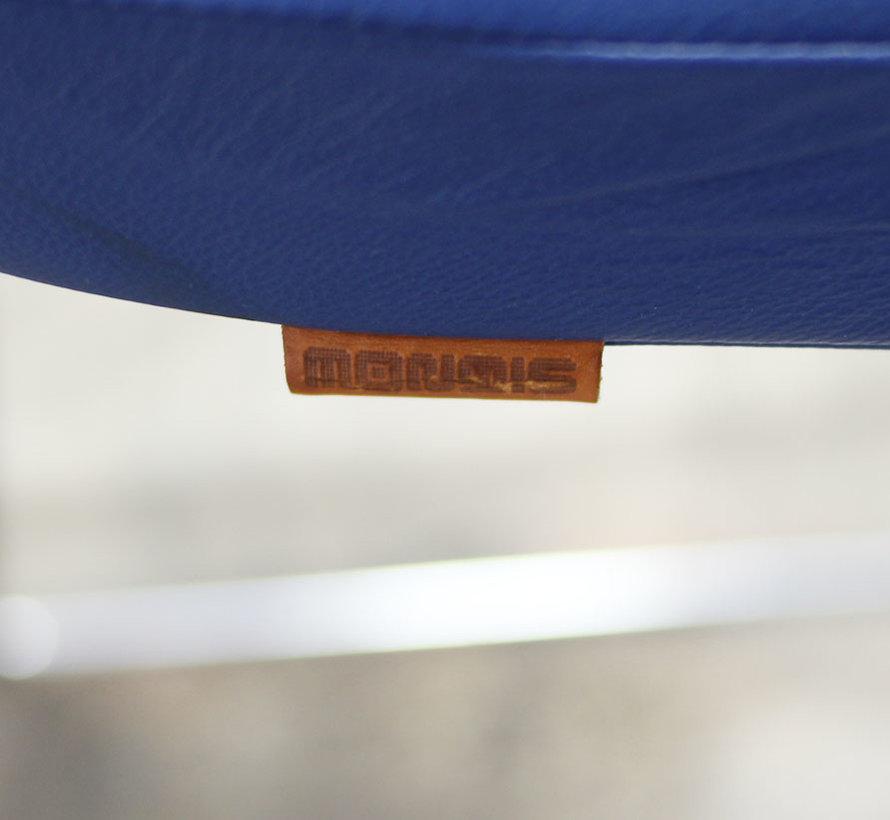 Barkruk Montis Jim | Blauw