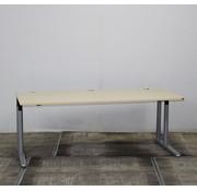 König + Neurath Konig + Neurath Metra Inbusbureau | 180 x 80 cm