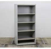 Pohlschröder Pohlschröder Open Kast | 169 x 80 x 45 cm
