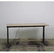 Ahrend Ahrend Essa Elektrisch Zit-Zit Bureau | 180 x 80 cm