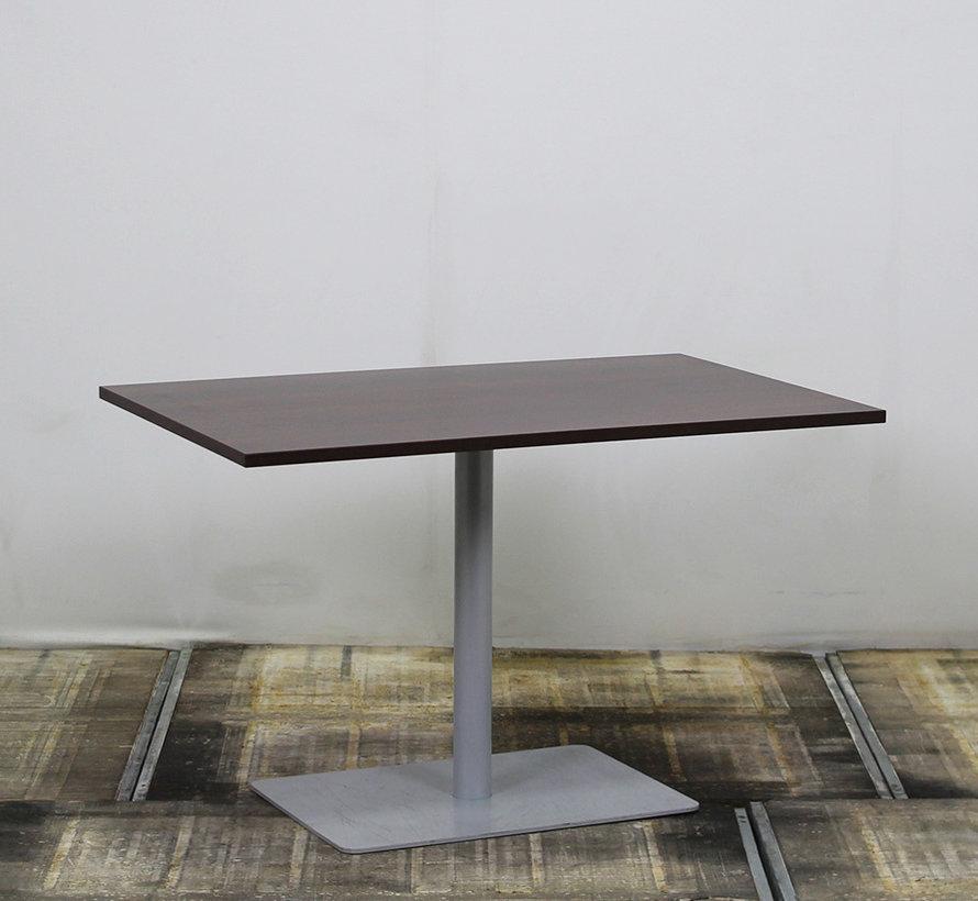 Kusch + Co Kantinetafel 120 x 80 cm