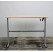 Actiforce Actiforce Zit-Sta Bureau | 160 x 80 cm
