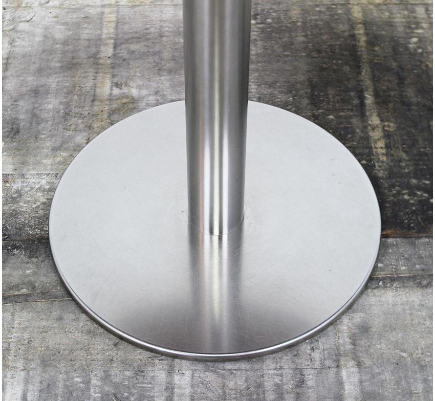 Ronde Tafel Hout | Ø 70 cm
