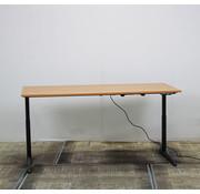 Ahrend Ahrend 500 Elektrisch Zit-Zit Bureau | 180 x 80 cm