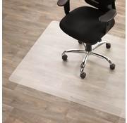 Lamers Vloermat Voor Harde Vloer | 150 x 120 cm