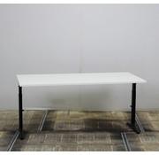 Ahrend Ahrend Mehes Bureau Nieuw Wit Blad | 160 x 80 cm