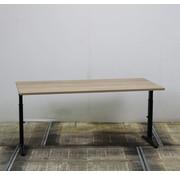 Ahrend Ahrend Mehes Bureau Nieuw Midden Eiken Blad | 160 x 80 cm