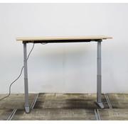 Steelcase Steelcase Ology Zit-Sta Bureau 160 x 60 cm | Nieuw Blad