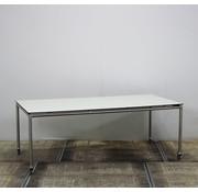 Ahrend Ahrend Move It Kantinetafel | 200 x 100 cm