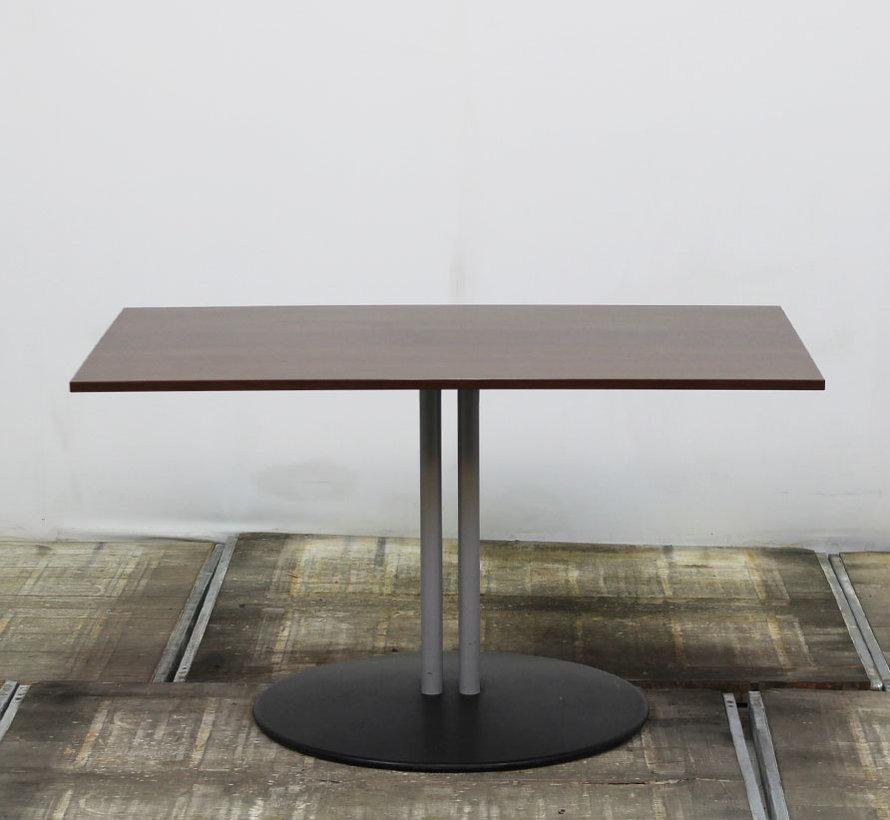 Sedus Talk About Kantinetafel | 130 x 80 cm