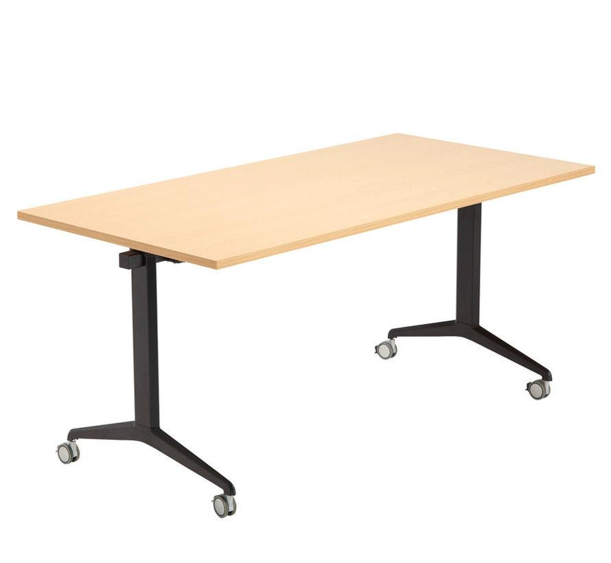 Klaptafel Move | 180x80 cm