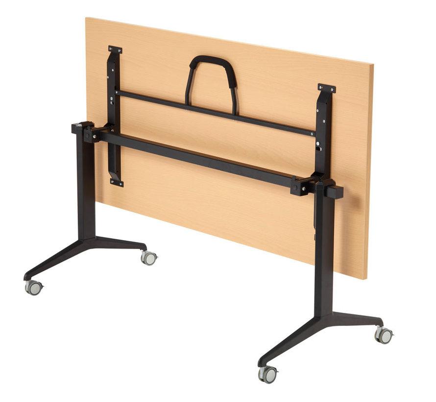 Klaptafel Move | 160x80 cm
