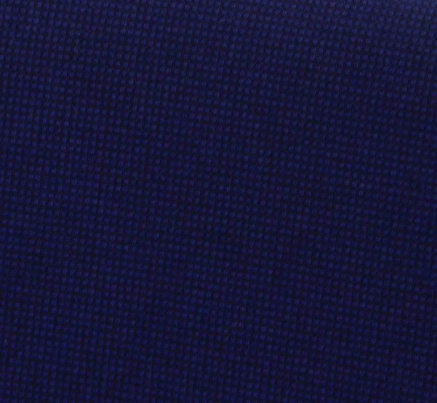 Artifort Zeno Vergaderstoel Blauw