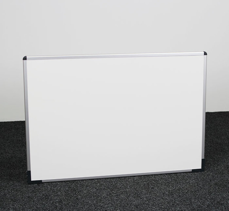 Nieuw Magnetisch Whiteboard | 122 x 84 cm