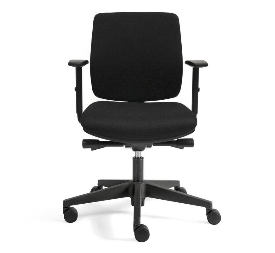 Bureaustoel L300 Comfort
