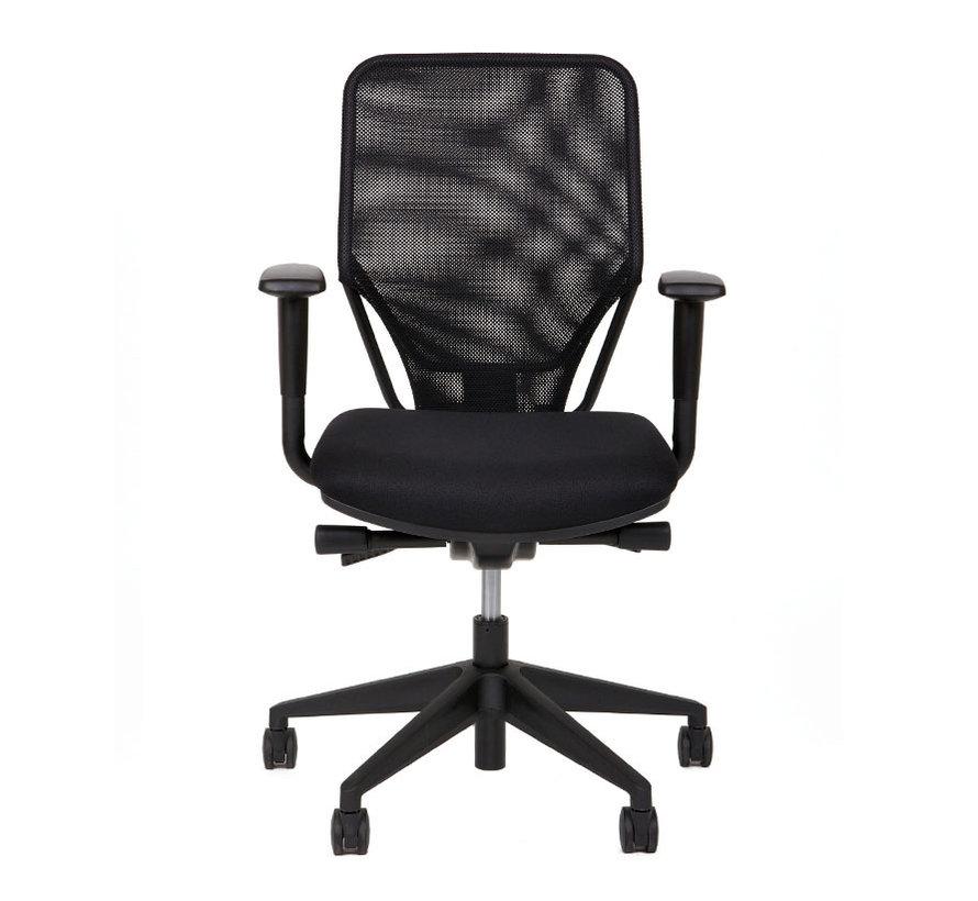 Bureaustoel L330 Mesh