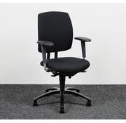 Drabert Drabert Entrada Bureaustoel | Nieuw Gestoffeerd