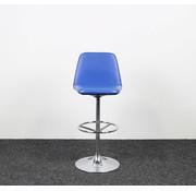 Johanson Johanson Design Vinga Barstoel