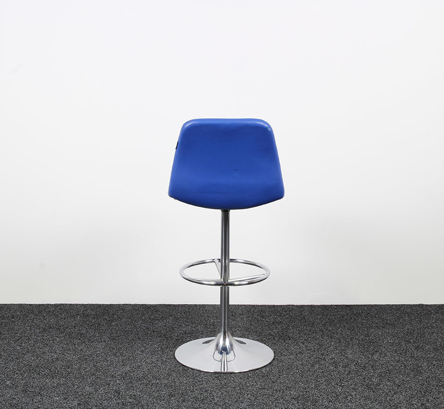 Johanson Design Vinga Barstoel
