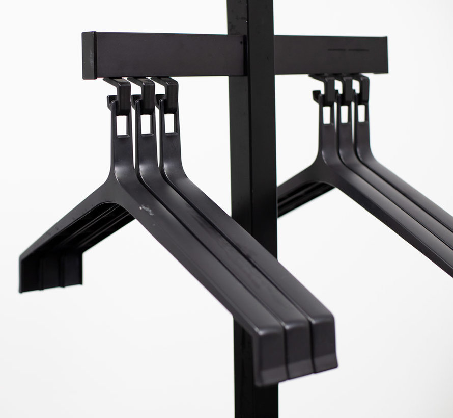 Aestic Colbert Kapstok Lapland 6 Hangers