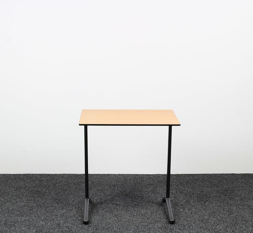 Ahrend Schoolbureau 70 x 50 cm