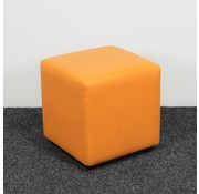 Johanson Johanson B-Bitz Bill Poef | Oranje