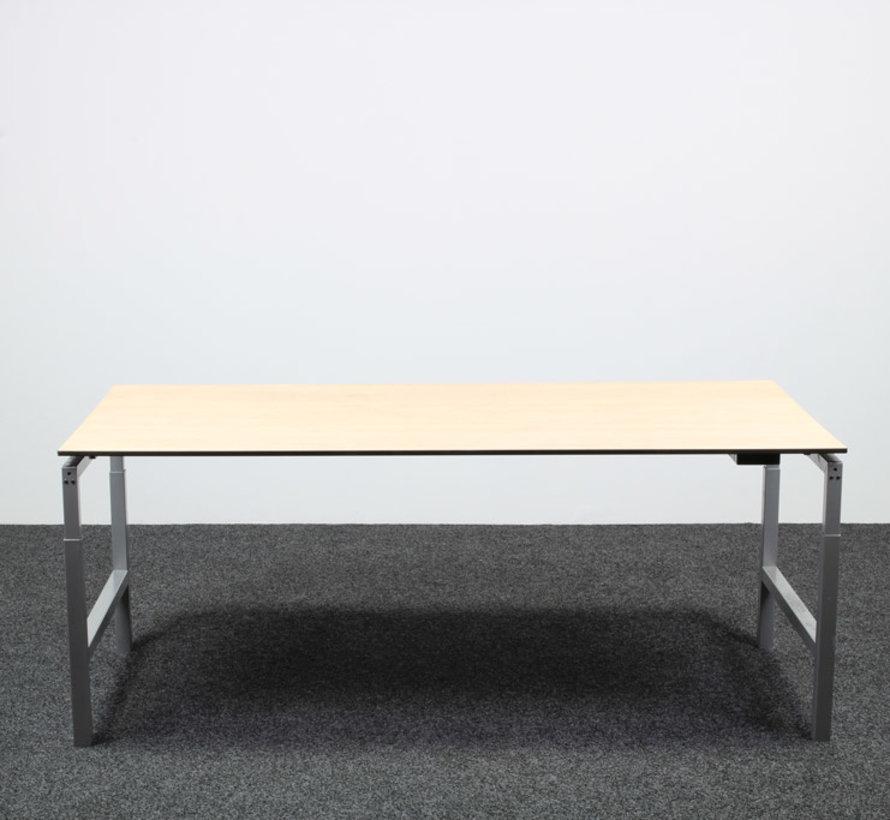 Vepa Slingerbureau Wildperen Blad - 180 x 90 cm