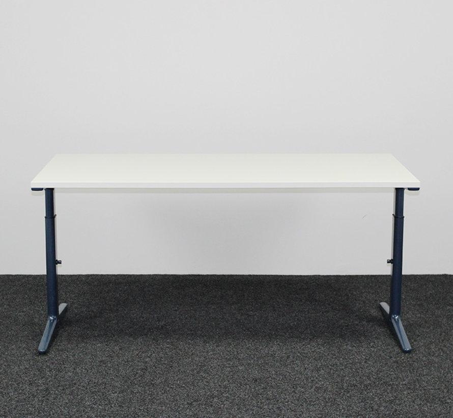 Ahrend Mehes Bureau Nieuw Blad Naar Keuze 160 x 80 cm