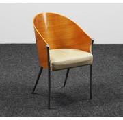 Driade Driade King Costes Designstoel Philippe Starck
