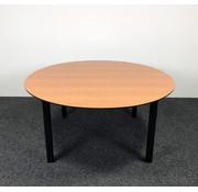 Aspa Aspa Ypso Vergadertafel | Ø 160 cm