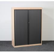 Vepa Vepa Roldeurkast 162 x 125 x 45 cm