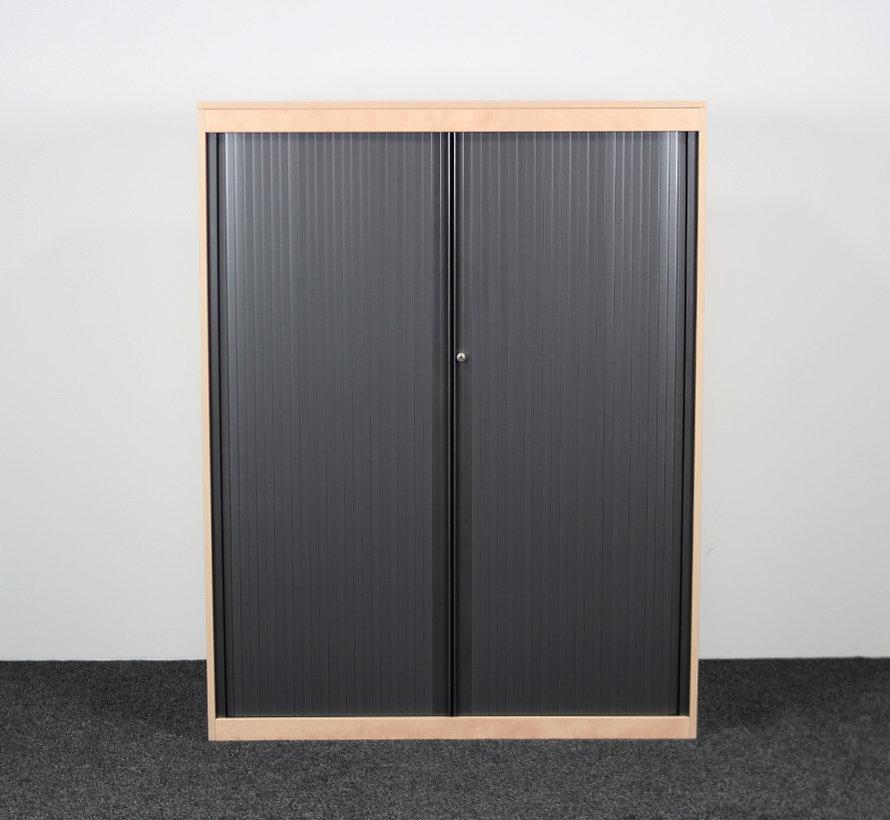 Vepa Roldeurkast 162 x 125 x 45 cm
