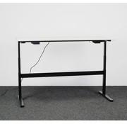 Drentea Drentea Presto Elektrisch Zit-Sta Bureau - 180 x 80 cm