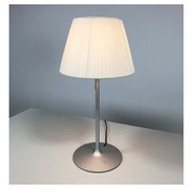 Flos Flos Romeo Soft T1 Tafellamp