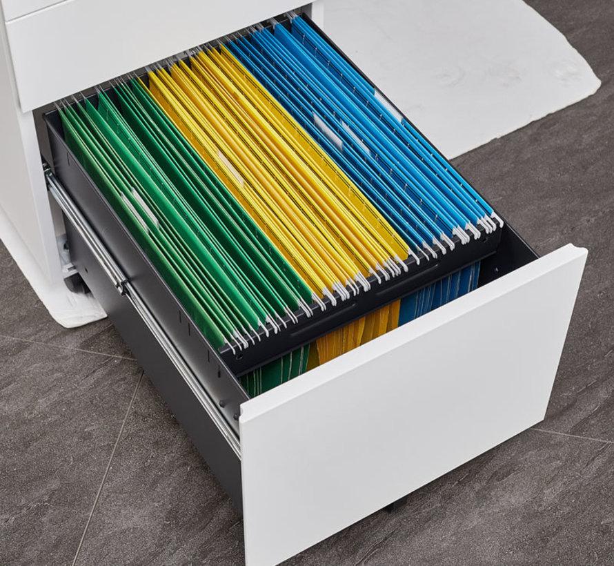 Ladeblok Premium 55x39x60 cm | Diverse Kleuren