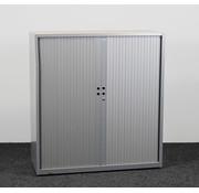 Gispen Gispen Meta [L2] Garagekast | 128 x 120 x 47 cm