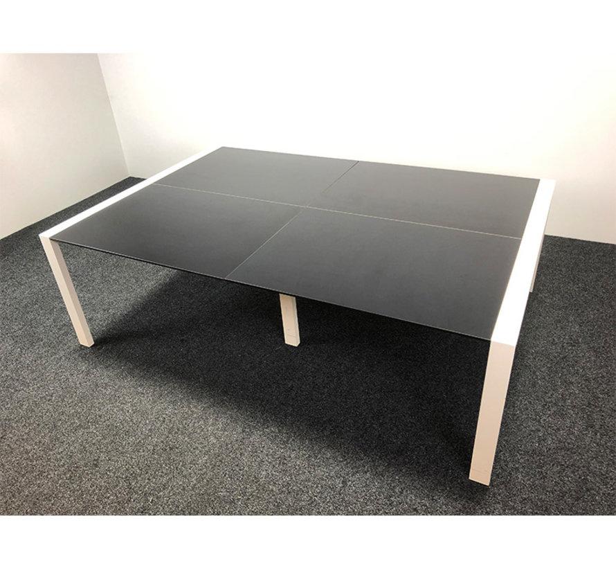 Vergadertafel | 240 x 160 cm