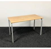Schulte Schulte Tafel - 120 x 60 cm