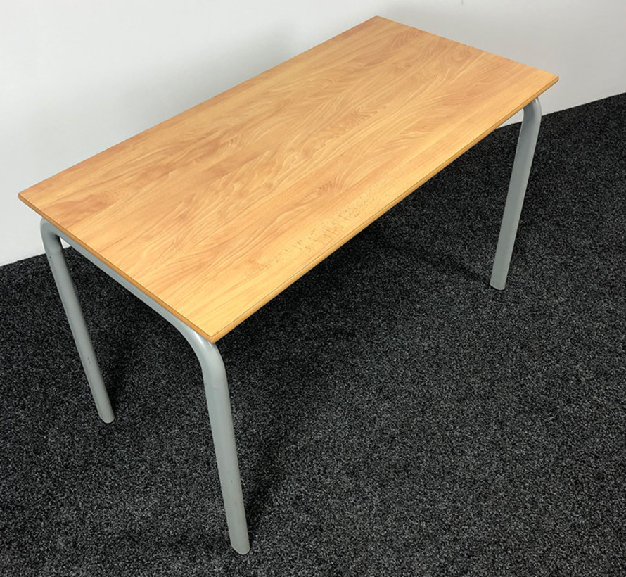 Schulte Tafel - 120 x 60 cm