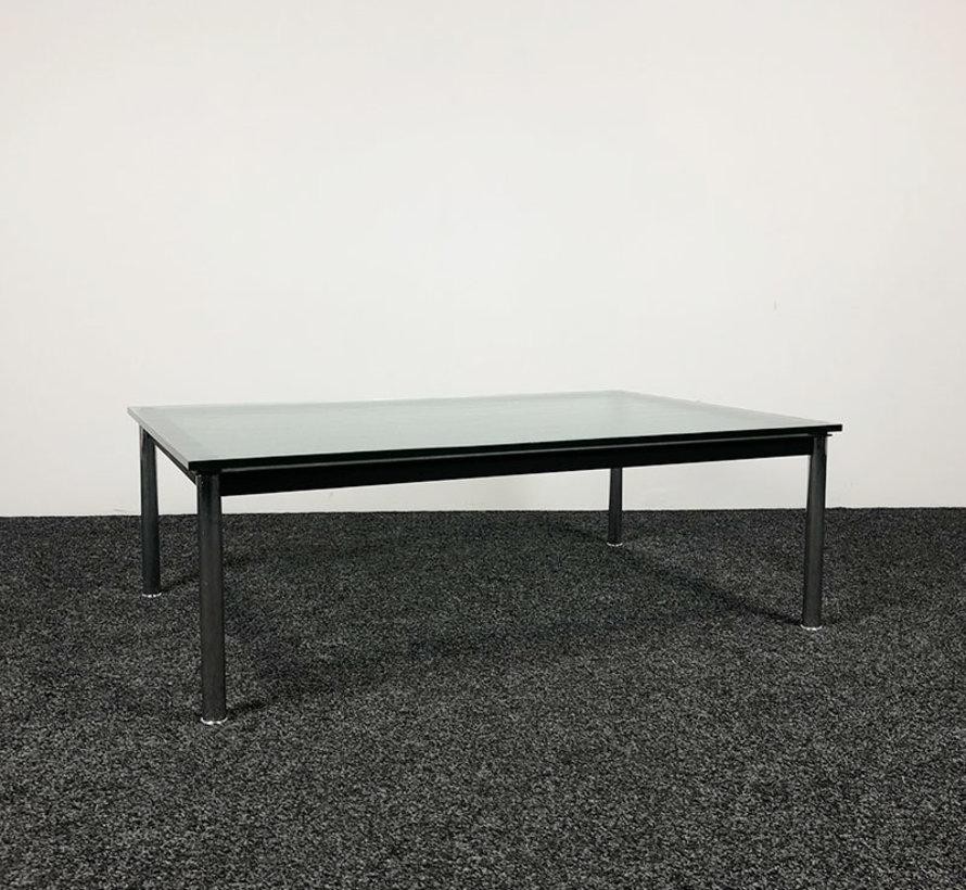 Cassina LC10-P Designtafel 120 x 80 cm - Le Corbusier