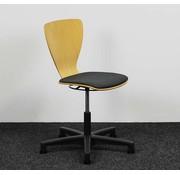 Ahrend Ahrend Onderwijs- / Werkstoel