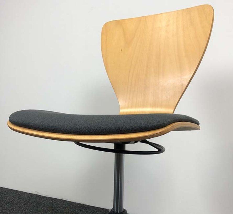 Ahrend Onderwijs- / Werkstoel