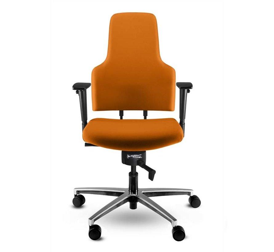 Bureaustoel One | Actief Zitten